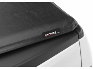 For-2007-2013-Chevrolet-Silverado-1500-Tonneau-Cover-Extang-48896XC-2008-2009