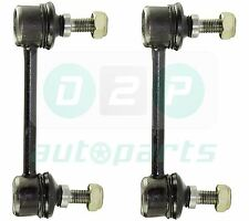 For Nissan X-Trail T30 (2001-2007) Rear Stabiliser Anti Roll Bar Drop Links x2
