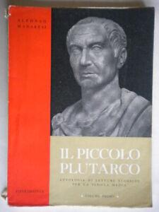 Il-piccolo-Plutarco-1-Manaresi-Poseidonia-antologia-letture-storia-scuola-media