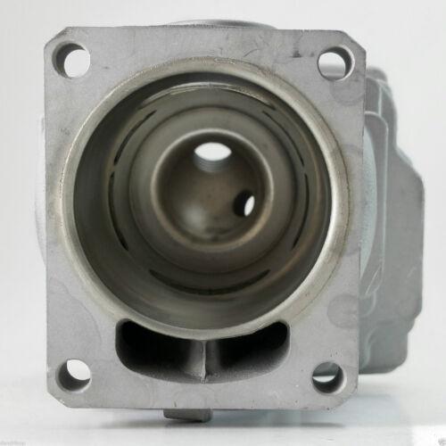 52mm Cylinder Kit for STIHL GS461 MS461 R//RZ//Z//Magnum #11280201250 Nikasil