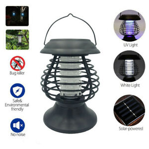 Solar-LED-Electric-Fly-Insect-Bug-Pest-Mosquito-Trap-Zapper-Killer-Night-Lamp-rt