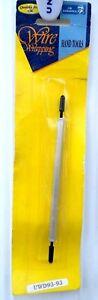 * UWD93-93 - Unwrap Tool, 24-32 AWG - OK Industries - NEW