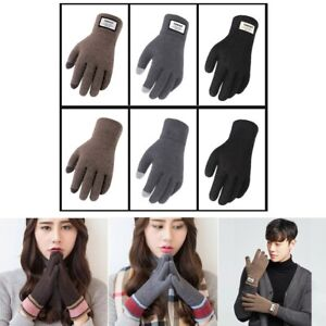 Women-Winter-Knit-Touch-Screen-Gloves-Smart-Phone-Tablet-Men-Full-Finger-Mittens