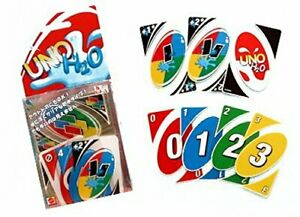 OrangeTag-1-X-Uno-H2O-Uno-card-game-H8165-Made-from-Plastic