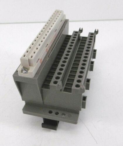 Wieland Klemmblock SCHRB STWKB 2,5 ST D U57.603.5253.0