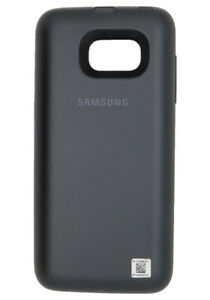Samsung-Galaxy-S7-Edge-Wireless-Battery-Charging-Case-3100mAh-Capacity-Black