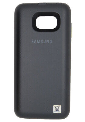 galaxy s7 edge charger case