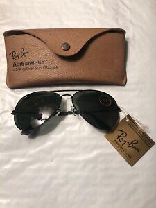 precio de lentes ray ban wayfarer usados