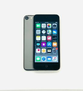 Apple-iPod-touch-6th-Generation-Space-Gray-16-GB-Excellent-Condition-Grade-A