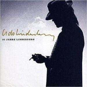 UDO-LINDENBERG-034-30-JAHRE-LINDENBERG-034-CD-NEU