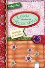 Lenas urlaubsreifes Wunschbuch von Stefanie Dörr (2011, Gebundene Ausgabe)