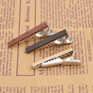Novelty-Mens-Tie-Clip-Tie-Bar-Necktie-Pin-Clasp-Wedding-Party-Clothes-Decor-1pc