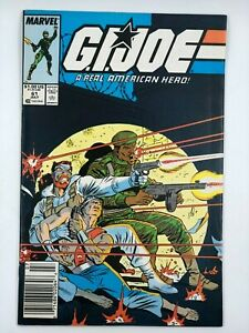 1987-G-I-Joe-61-Marvel-Copper-Age-COMIC-BOOK