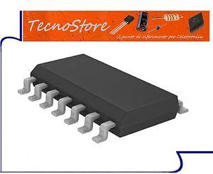 95.3K Ohm 1//4 Watt 1/% Metal Film Resistor Lot of 100 Pieces 271-95.3K-RC
