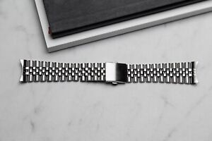 22mm-Jubilee-Watch-Band-With-Curved-End-Links