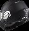 LS2-FF399-VALIANT-MODULAR-FLIP-FRONT-FULL-FACE-MOTORCYCLE-MOTORBIKE-CRASH-HELMET thumbnail 8