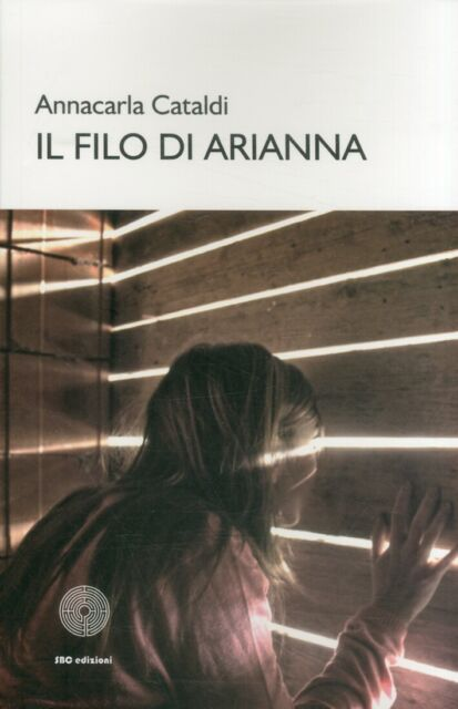 Il filo di Arianna - [SBC Communication]