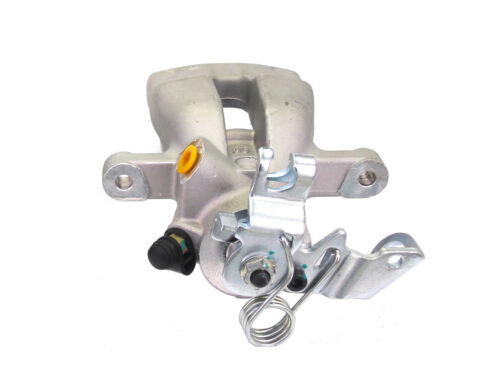 REAR BRAKE CALIPER VAUXHALL ZAFIRA B 2005 ON RH SIDE DRIVER SIDE REAR