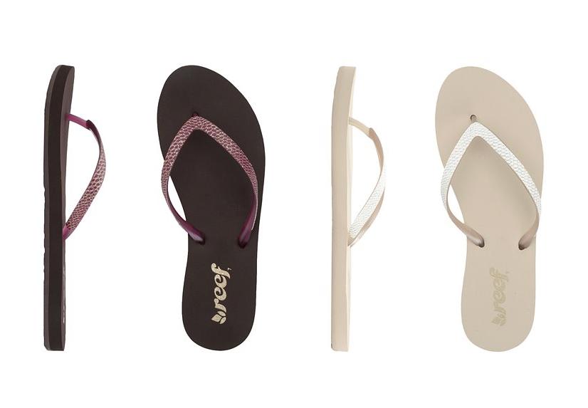 new concept fbb5d 9a20c REEF STARGAZER SASSY WOMEN S FLIP FLOPS. CHOICE OF 2 COLOURS. UK3 - UK8  nnomsp246-Women s Sandals