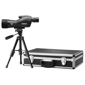 Leupold-SX-1-Ventana-2-15-45x60mm-Straight-Kit-170756