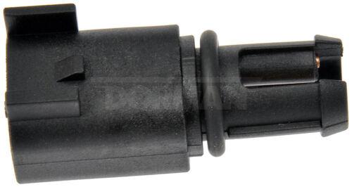 Water in Fuel Sensor Dorman 904-461
