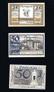 3x-50-Pf-Notgeld-Kreis-STOLZENAU-Kr-Nienburg-Weser1921-top