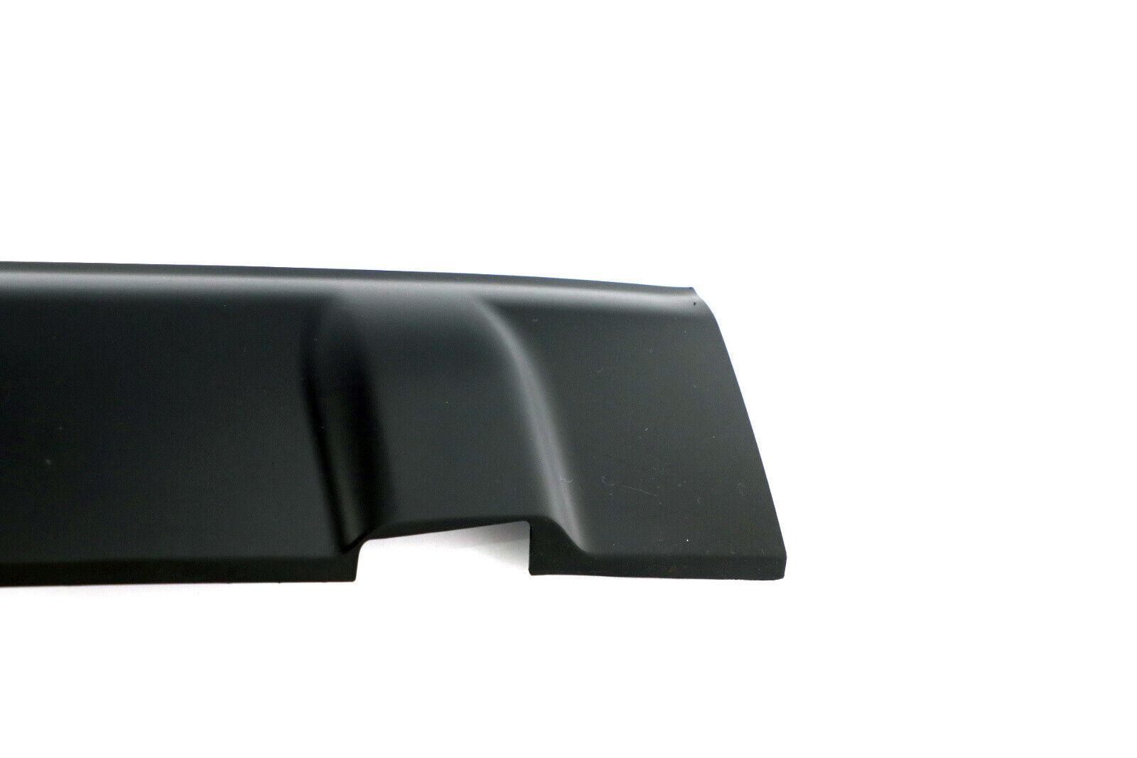 Brake Shoes fits DAIHATSU HIJET S85 1.0 Rear 92 to 98 Set B/&B 0449587Z01 Quality