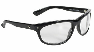 X KD Large KD/'s Matte Blue Sunglasses Motorcycle Sons of Anarchy W//Pouch 10012
