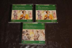 Die-Mark-Twain-Box-Hoerbuch-fuer-Kinder