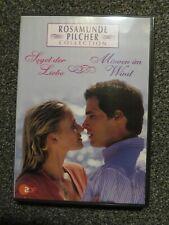 Rosamunde Pilcher Der Preis Der Liebe Gunstig Kaufen Ebay
