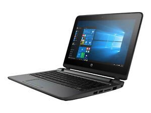 Cheap-HP-ProBook-Netbook-Intel-Processor-1-6GHz-4GB-500GB-Windows-10-NETFLIX