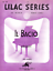 Lilac-Series-Of-World-Famous-Classics-Piano-Sheet-Music-Individual-Sheets thumbnail 17