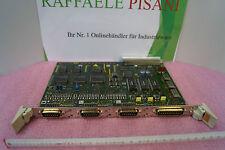SIEMENS 6FX1121-4BA02 Sinumerik Interface Card / Module
