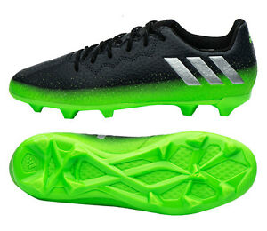 adidas soccer shoes messi