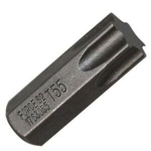 Embout-de-vissage-TORX-T55-pour-douille-10-mm-Longueur-30mm