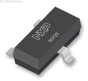 NXP-BC817-Transistor-Npn-45V-SOT-23-Preis-Fuer-5