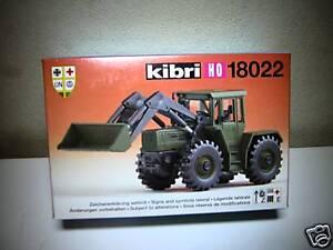 MB-trak-pelle-18022-KIBRI-HO-train-electrique-1-87