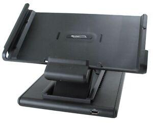 Motion-Computing-Dockingstation-FlexDock-LE-D002-fuer-Motion-Tablet-Le-Series