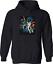 Unisex-Mens-Women-Pullover-Sweatshirt-Hoodie-Sweater-Star-Wars-Graphic-Classic thumbnail 3