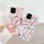 Geometric-Marble-Case-for-Samsung-S20-A51-A71-A20e-A41-A91-A70-Soft-Pastel-Cover thumbnail 9