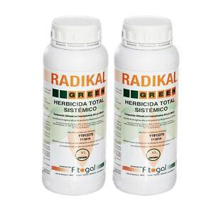 Herbicide-Desherbant-Total-Glyphosate-2-x-1L-Tous-jardins-Livraison-24h