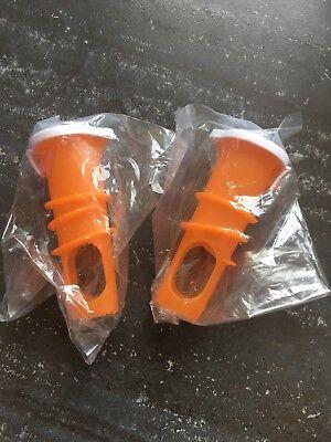 NEU! Zitronen Orangenpresse Saftpresse Zitronenpresse Presse Orangen Entsafter | eBay