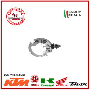 Honda Trx Fa Fourtrax Rancher At 400 2004-2007 Contacts Moteur De Demarreur Utilisation Durable