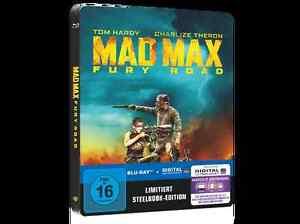 Mad-Max-Fury-Road-blu-ray-Steelbook-NEW