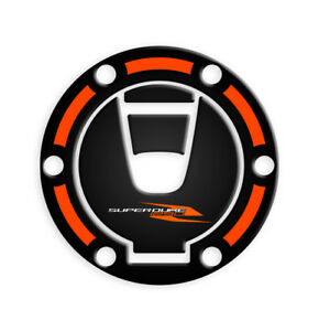 PROTEZIONE-TAPPO-BENZINA-KTM-SUPER-DUKE-1290-R-2017-GP-439