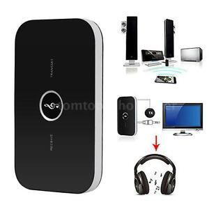 2-IN-1-Wireless-BT-Transmitter-amp-Receiver-A2DP-Stereo-Audio-Music-Adapter