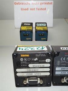 Intermec-2861-Microscan-Modele-2861A02