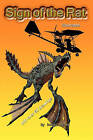 Sign of the Rat by Indigo Jones (Paperback / softback, 2010)
