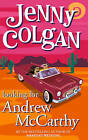 Looking for Andrew McCarthy by Jenny Colgan (Paperback, 2002)