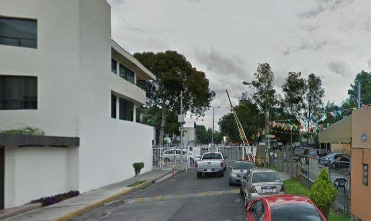 VENTA DE BONITA CASA EN REMATE EN CAMPESTRE COYOACAN  COYOACAN